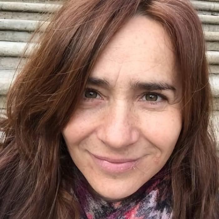 https://desummit2020.org/wp-content/uploads/2020/11/Monica_Miguel-Lago_1.jpg