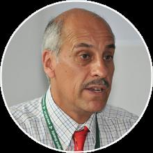 Mario Hernàndez