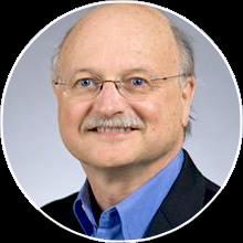 Ray Perrault