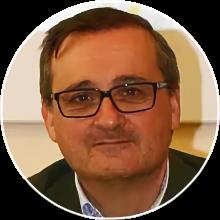 Stefano Nativi