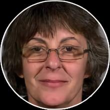 Yola Georgiadou